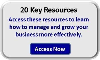 small-business-resources-cta1sm