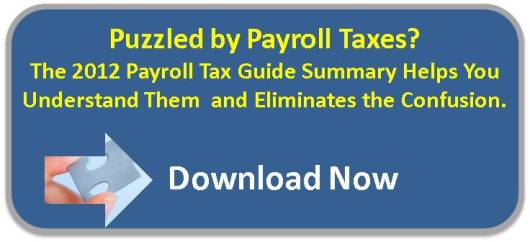 payroll-tax-guide-summary-2012-b