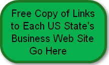 Free Copy of Links to Each US State&amp;apos