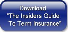 download-quotthe-insiders-guide