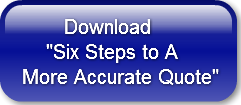"Download     ""Six Steps to A"