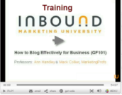 inbound-marketing-training