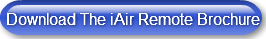 download-the-iair-remote-brochure