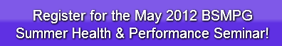 register-for-the-may-2012-bsmpg-summ