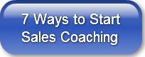 7-ways-to-start-sales-coaching