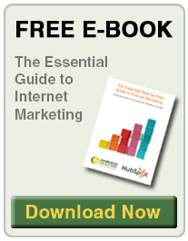 internet-marketing-green