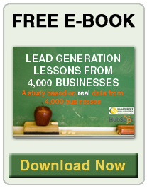 lead-generation-green
