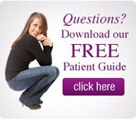 Free Plastic Surgery Patient Guide