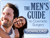 Mens Guide to Cosmetic Surgery