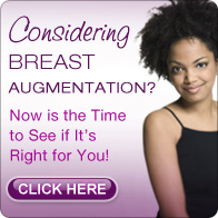cta-cleveland-breast-augmentation