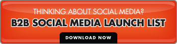 social-media-launchlist-btn