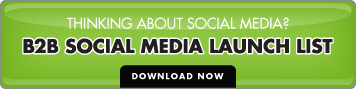 social-media-launchlist2-btn