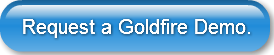 request-a-goldfire-demo