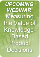 MeasuringTheValueKnowledgeProdDecisions_CTA_green