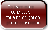 to-learn-more-contact-us-for-a-no-o