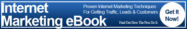 internet-marketing-ebook-long