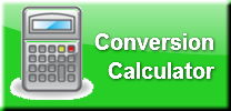 Conversion             Calcul