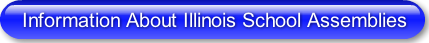 information-about-illinois-school-assemb