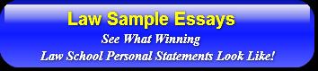law-sample-essays-s