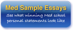 sample-essay-med