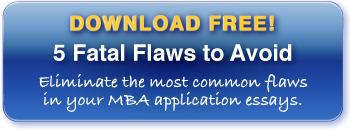 5flaws-mba