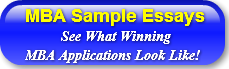 mba-sample-essays-see-what-wi