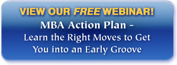 mba-actioni-plan-webinar