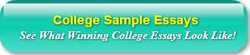 college-sample-essays-see-wh