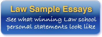 sample-essay-law