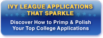 sparkly-applications