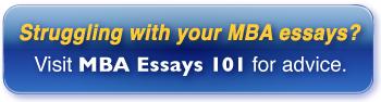 mba-essays-101