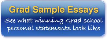 sample-essay-grad
