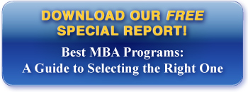 best-mba-guide