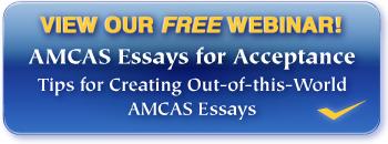 amcas-webinar