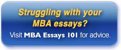 mba-essays-101-225