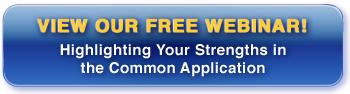common-app-webinar