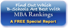 rankings-225