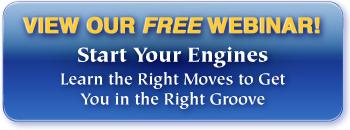 start-engines-webinar