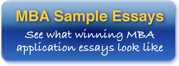 sample-essay-mba