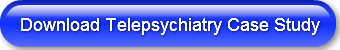 download-telepsychiatry-case-study