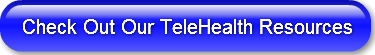 check-out-our-telehealth-resources