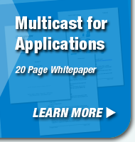 multicast-whitepaper-1