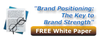 wp11_brand_positioning_white_back_200px