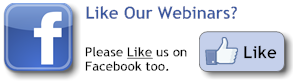webinars_like_us_facebook_300