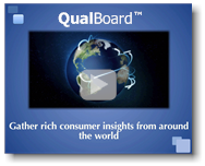 QualBoard_Video_CTA_190