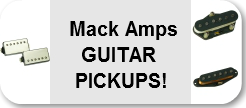 mack-amps-guitar-pickups