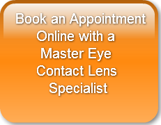 book-an-appointment-online-with-a
