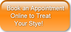 book-an-appointment-online-to-treat