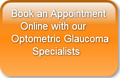 book-an-appointment-online-with-ouropt