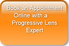 book-an-appointment-online-with-a-p